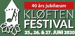 Kløften Festival