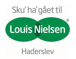 Louis Nielsen Haderslev